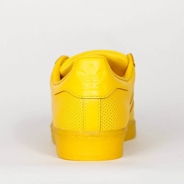 Superstar Slip On W by Cheap Adidas Originals Online THE ICONIC Australia