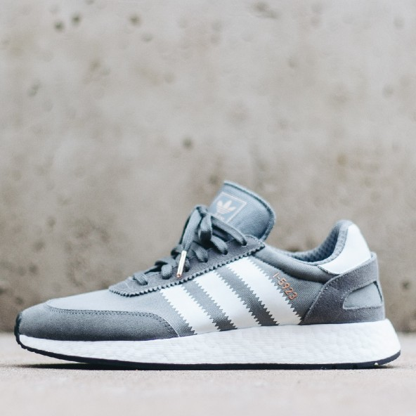 I-5923 - FOOTWEAR - Low-tops & sneakers adidas Buy Cheap For Cheap Cheap Sale New Styles Fashionable Online Cheap Choice Sale Visa Payment qh1GzljqS