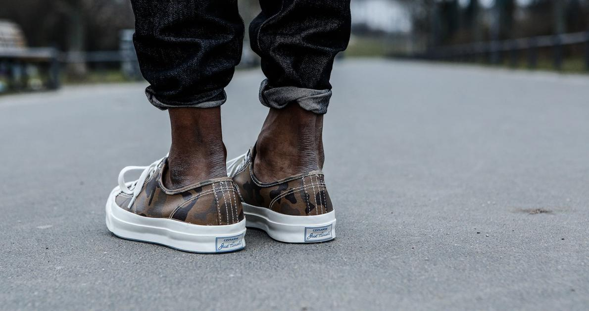 69bc03455ac9 Converse Jack Purcell Signature Ox Camo Sand Dune Engine Smoke03. Converse  Jack Purcell Signature Ox ...