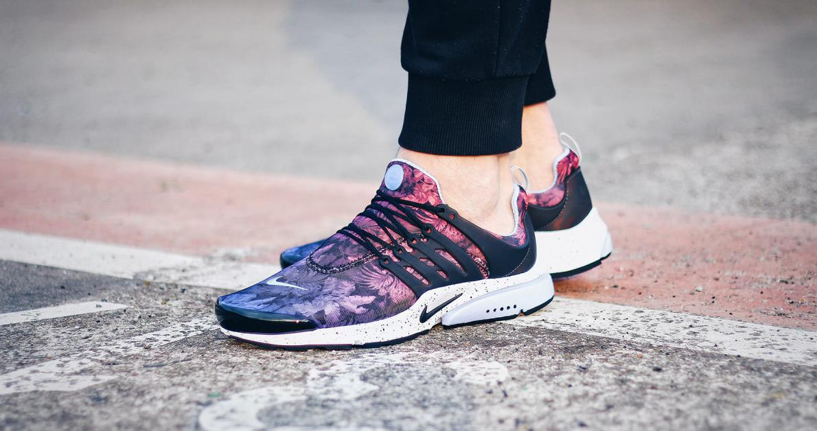 9be6a31fa2dd nike air presto gpx tropical